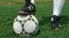Сборная Молдовы по футболу сыграет товарищеский матч с участником чемпионата мира в Бразилии