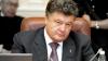 """""""Проголосовав за Порошенко, украинцы показали, что выбирают европейский путь """""""