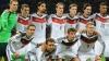 Сборная Германии по футболу готовится к бразильскому чемпионату мира в Италии