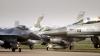 Британия намерена направить в Восточную Европу еще два истребителя Typhoon
