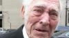 В США 90-летний ветеран Второй мировой войны осужден из-за наркотиков