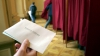 В Швейцарии пройдет референдум о введении рекордно высокой минимальной зарплаты