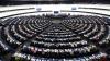 Консервативная Европейская народная партия сохранила большинство в Европарламенте