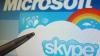 В Skype появится функция перевода речи в режиме реального времени