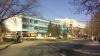 Новый раунд приватизации: на продажу снова выставлен завод Giuvaier