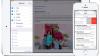 Ошибка в iOS 7 делает почтовые вложения уязвимыми для хакеров