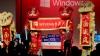Китай запрещает использовать Windows 8 в госструктурах