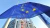 Для выборов Европарламента в Молдове были открыты восемь избирательных участков