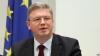 Штефан Фюле: ЕС будет поддерживать Киев в вопросе стабилизации ситуации на Украине