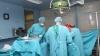 Третья пересадка печени прошла в Республиканской клинической больнице