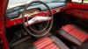 Руль автомобиля определит степень усталости водителя