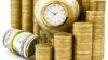 Сумма гарантирования вкладов в случае банкротства или или вынужденной ликвидации банка может удвоиться