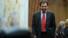 Размышления интернет-пользователей о причинах ухода Ткачука из парламента