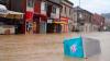 Босния и Герцеговина переживает самое крупное за последние 120 лет наводнение