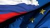 Европейские лидеры обратились с призывом к России
