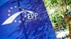 Консерваторы из Европейской народной партии могут рассчитывать на 212 мандатов в Европарламенте