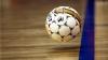 Сборная Молдовы стала чемпионом Европы по мини-футболу среди спортивных журналистов