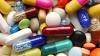 Агентство по лекарствам: жители Молдовы покупают, в основном, дешёвые фармацевтические препараты