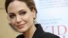 Анджелина Джоли пожертвовала 50 тысяч долларов пострадавшим от наводнений