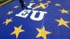 Стартуют выборы в Европейский парламент