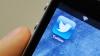 Полиция требовала у британца удалить его политические записи в Twitter