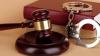 Прокуроры предъявят новые обвинения бывшему мэру села Баласинешты
