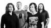 Группа Alternosfera выступит в Кишинёве с концертом