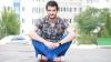 Румынский певец Анди Баника надеется добиться успеха в Молдове