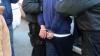 Молдаванин был арестован в Италии за убийство в Венгрии