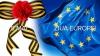Как отметят в Кишиневе День Победы и День Европы
