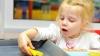 В Кишиневе есть кружки по интересам, где дети могут проводить свободное время