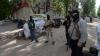 Самооборона Мариуполя: Украинские силовики начали штурм города, погиб один человек