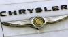 Chrysler отзывает 780 тысяч автомобилей, оказавшихся пожароопасными