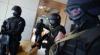 Служба безопасности Украины предупредила теракт в Одессе