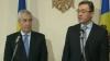 Кэлин Попеску-Тэричану: Румыния первая ратифицирует Соглашение об ассоциации между Молдовой и ЕС