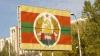 Молдавские власти задержали коробки со списками подписей за признание независимости Приднестровья