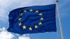 ЕС призывает украинцев принять результаты выборов после оглашения итогов