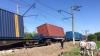 Московская прокуратура открыла уголовное дело по факту ж/д аварии с участием поезда, следовавшего в Кишинев