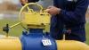 Истекает ультиматум киевских властей России о снижении цены на природный газ