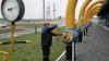 «Газпром» оценил долг Украины по поставкам газа в 3,5 млрд долларов