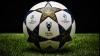 В финале футбольной Лиги чемпионов встретятся две мадридские команды