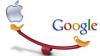 Бренд интернет-поисковика Google обошел по стоимости Apple