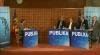 Репортеры Publika TV посетили Сынжерейский и Фалештский районы, а также села муниципия Бельцы