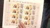 Персональные почтовые марки в Молдове становятся популярнее