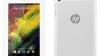 Hewlett-Packard представила планшет стоимостью 100 долларов