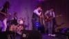 В столице коллектив MeVV продемонстрировал симбиоз театра и рок-музыки