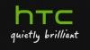 HTC готовит новый смартфон серии Butterfly