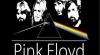 """Pink Floyd сняли новое видео на инструментальную композицию """"Marooned"""""""