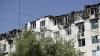 Publika TV передаст первую помощь семьям, пострадавшим от пожара на Ботанике