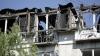 Генпрокуратура возбудила уголовное дело в связи с пожаром на Ботанике